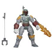 Hasbro Star Wars Hero Mashers Deluxe Figuren, sortiert