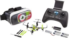 REVELL Quadcopter SPOT VR
