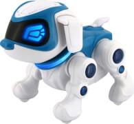 Teksta 360 Puppy