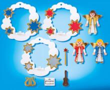 Playmobil 5591 Weihnachtsdeko Engelchen
