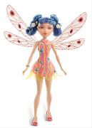 Mattel Mia and me Lasita Puppe