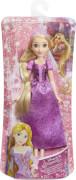 Hasbro E4157ES2 Disney Prinzessin Schimmerglanz Rapunzel
