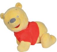 Nicotoy Disney Winnie Puuh Krabbel mit mir