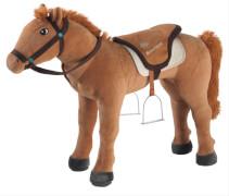 Heunec BIBI & TINA Pferd Amadeus stehend klein