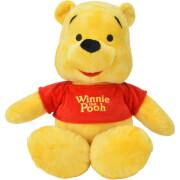 Nicotoy Disney Winnie Puuh Flopsies Refr.,  Winnie, 50cm