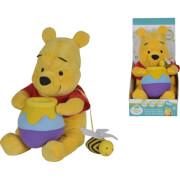 Disney Winnie the Pooh Summ herum Biene