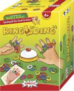AMIGO 01735 Ringlding