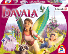 Schmidt Spiele Schleich, Bayala, Das magische Drachefest - Das Spiel zum Film