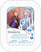 Spin Master Frozen 2 - Puzzles Mini Tin with Handle