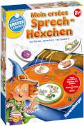 Ravensburger 24361 Sprech Hexchen