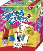AMIGO 04982 Speed Cups 2