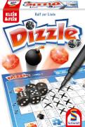 Schmidt Spiele Dizzle