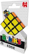 Jumbo 12167 Rubik's Edge 3x3x1