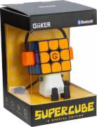 GiiKER Super Cube i3se - das smarte 3D Puzzle