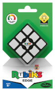 Ravensburger 76396 Rubik's Edge