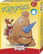AMIGO 03937 Der Plumpsack geht um