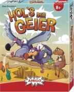 AMIGO 01943 Hols der Geier