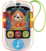 Vtech 80-508404 Babys Musikspaß