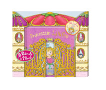 Prinzessin Lillifee - Jubiläumsband