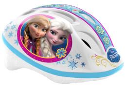 Disney Frozen - Die Eiskönigin Radhelm, Gr. S, 53 - 56 cm