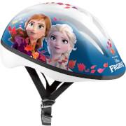 Disney Frozen Die Eiskönigin 2 Helm S