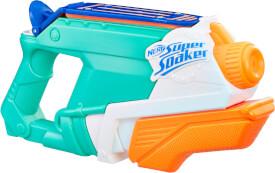 Hasbro E0021EU4 Nerf Super Soaker Splash Mouth