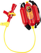 Theo Klein Feuerwehrspritze mit Funktion