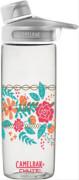 CamelBak Trinkflasche Chute, 0,6 l, Floral Headbands